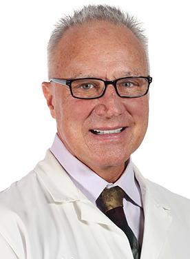 Meet Dr. Kaster, DDS in Las Vegas