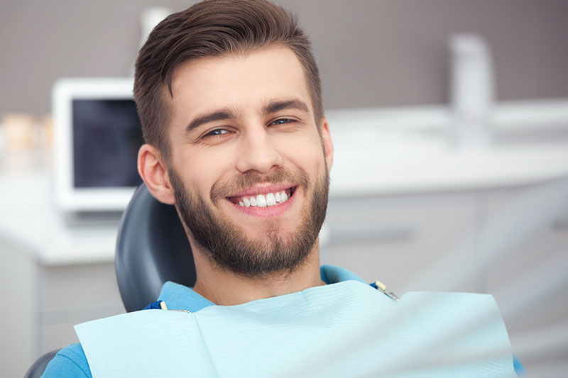Cheyenne Dental Group Special Offer