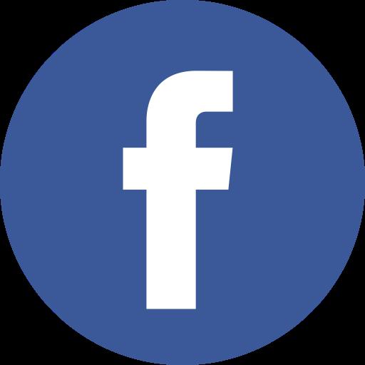 Cheyenne Dental Group on Facebook