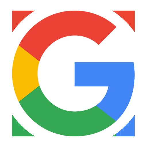 Cheyenne Dental Group on Google